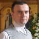 Григорий Шуляк