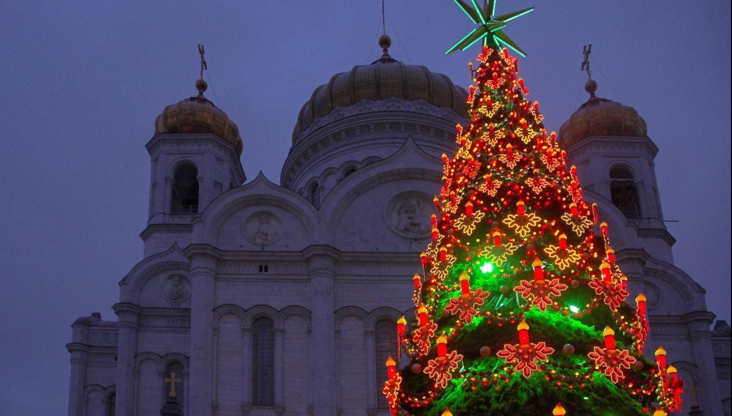 Можно ли отмечать православным гражданский Новый год?