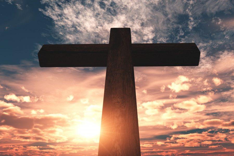 африка христианство