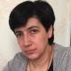 Мария Сараджишвили