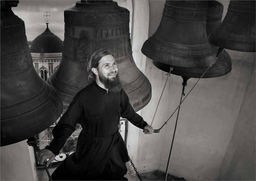 Трудно ли быть Православным? Всегда радуйтесь!