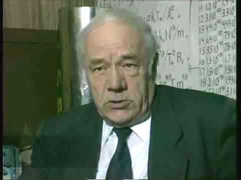 Анатолий Охатрин