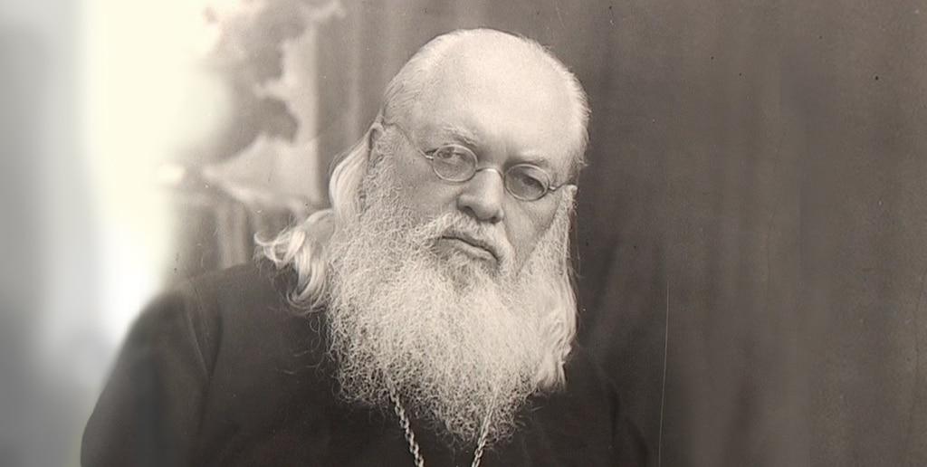 Чудесная помощь святителя Луки Крымского в наши дни