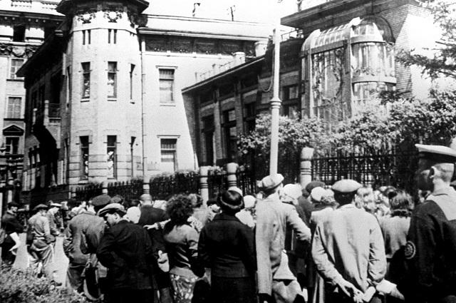 22.06.1941