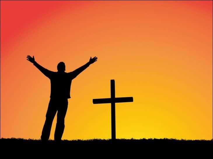 христианские ценности