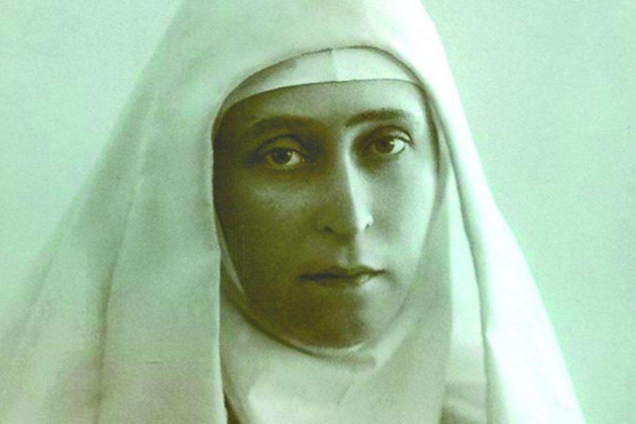 краснодарском крае фото молельни елизаветы федоровны нужно напечатать