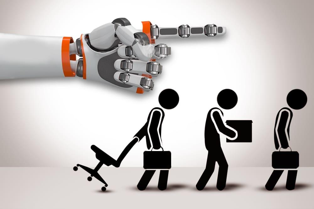 роботизация