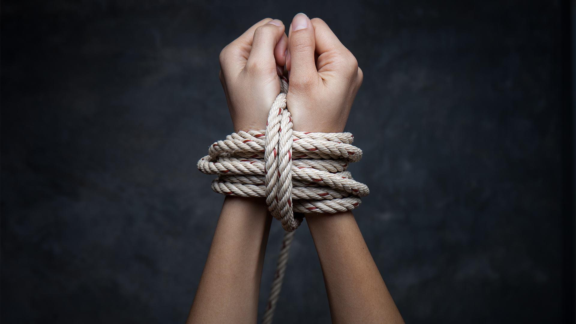 bondage-sex-abduction
