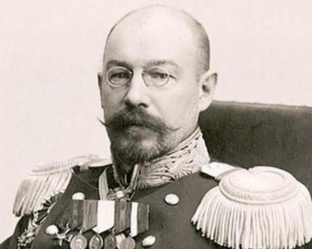 Бонч-Бруевич