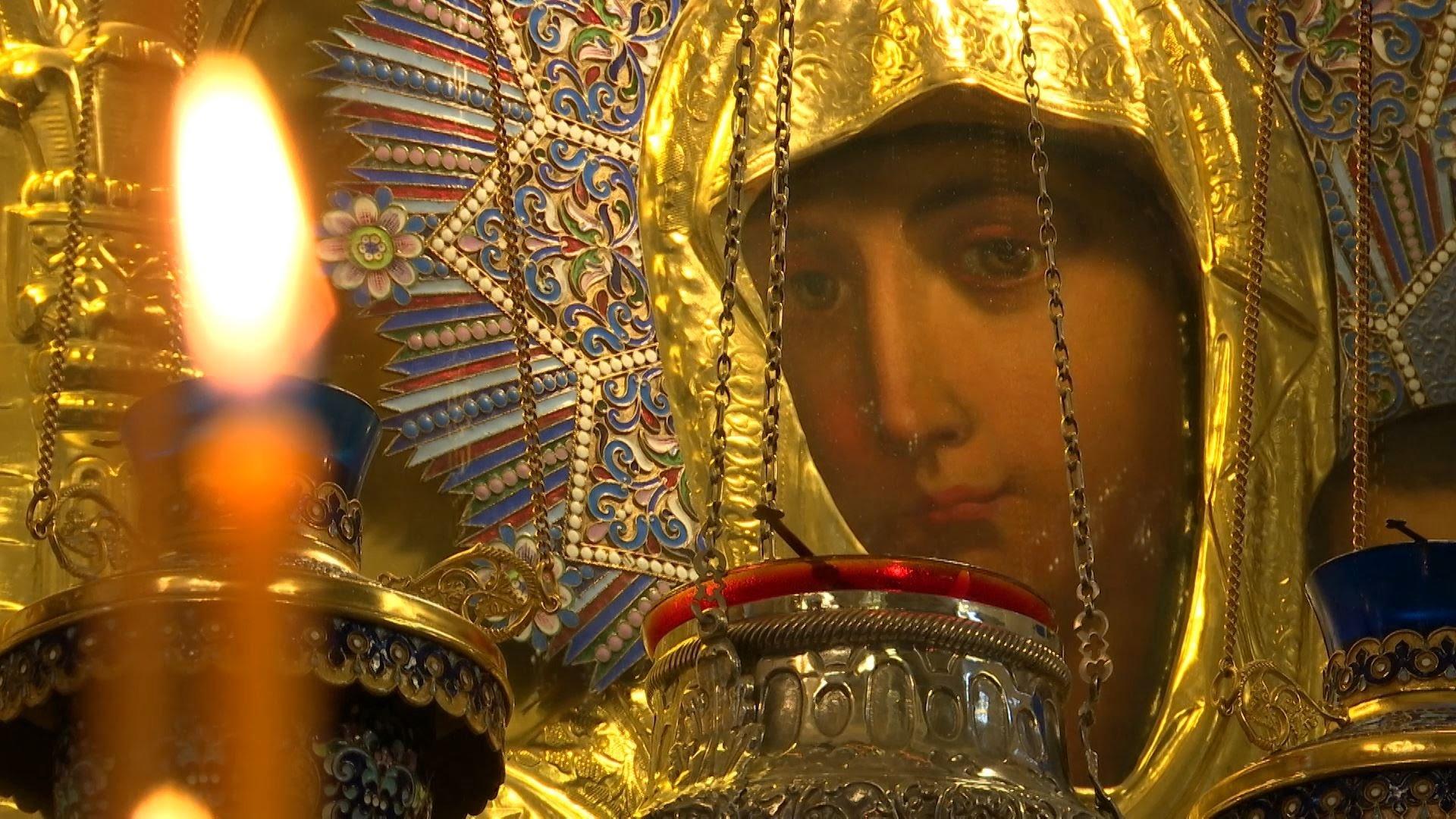 Картинки для, рисунок молитва перед иконой
