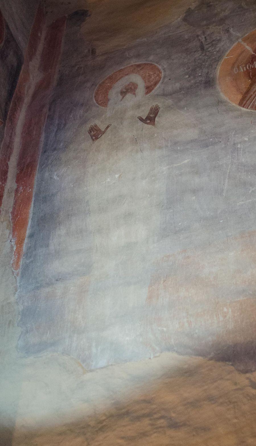 феофан грек фрески