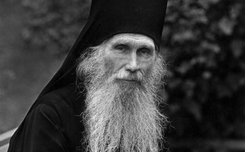 5 знаменитых священников – фронтовиков