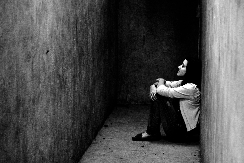 Одиночество состояние или чувство