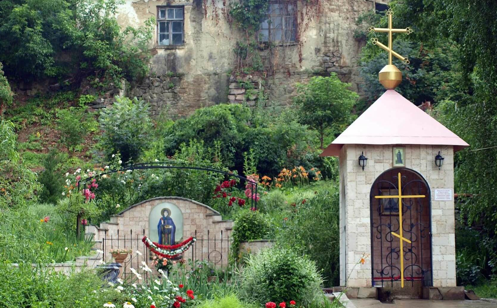 праге святая параскева топловская фото фотограф